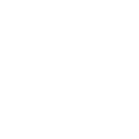 ARAG wit logo_200x200