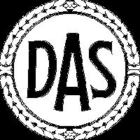 DAS wit logo_200x200