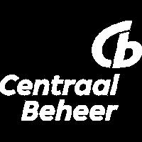 centraal beheer wit logo_200x200