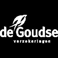de goudse wit logo_200x200