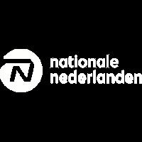 nationale nederlanden logo wit_200x200